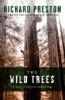 The Wild Trees Cover Image