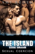 The Island: The Last Survivors 1bdd671d-24e8-4820-8aa2-3184616d0cd4