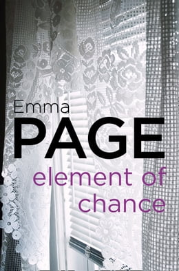 Book Element of Chance by Emma Page