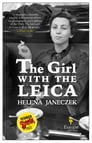 The Girl with the Leica Cover Image