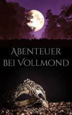 Abenteuer bei Vollmond by LynoXes