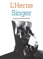Cahier Singer by Florence Noiville