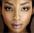 How To Get Rid of Hyperpigmentation by Pearl Haynes