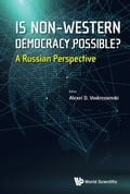 Is Non-Western Democracy Possible? 9401074d-471d-4131-99ca-6f4ddc4922ef