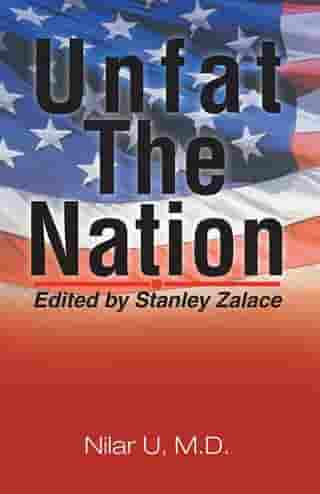 Unfat the Nation