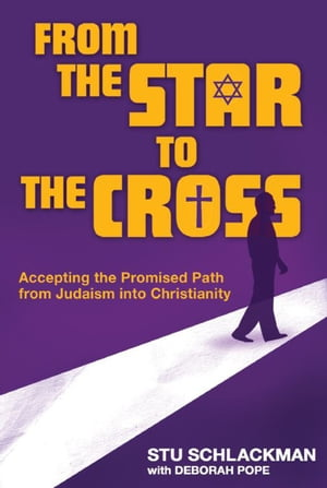 From the Star to the Cross