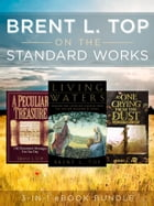 Brent L. Top on the Standard Works by Top