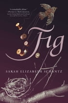 Fig Cover Image