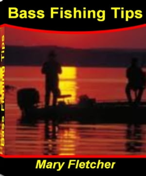 Bass Fishing Tips The Insider's Guide to Bass Fishing Equipment,  Fishing Game Online,  Bass Fishing Lures and More