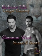 Blackwater Falls: Cougar Country by Shannon West