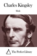 1230000209380 - Charles Kingsley: Works of Charles Kingsley - Book