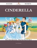 Cinderella 301 Success Secrets - 301 Most Asked Questions On Cinderella - What You Need To Know 7d516e95-0aed-4260-bfe9-cb55f5061241