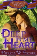 Deep in My Heart d2b43303-ad85-425a-8fa8-d22ef6dd494c