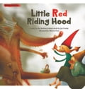 Little Red Riding Hood ddefff1d-846f-4685-8904-3f567e1b126f