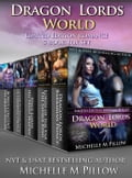 Dragon Lords World (Limited Edition Romance Box Set) 91f6056d-a4eb-4554-8f62-f8daf7cdba34