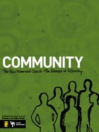 Community by Student Life