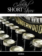 Collected short stories by D H Lawrence