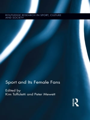 Sport and Its Female Fans