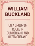 On a Group of Rocks in Cumberland and Westmoreland by William Buckland