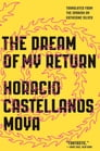 The Dream of My Return Cover Image