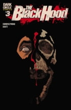The Black Hood Season 2 #3: The Nobody Murders, Part 3 by Duane Swierczynski