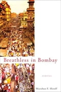 Breathless in Bombay f79f4a9c-ddb5-4097-b3af-5114c651b8e5