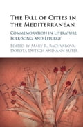 The Fall of Cities in the Mediterranean 49ce36db-e4ed-4494-a9fa-47368591134b