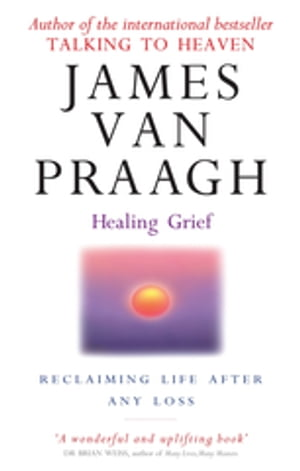 Healing Grief Reclaiming Life After Any Loss