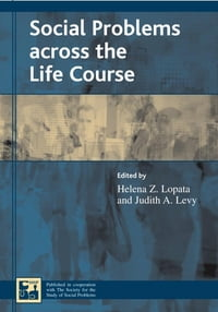 Social Problems across the Life Course
