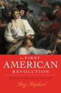 The First American Revolution 5e87e298-bb53-495b-b596-6119f7b8327e