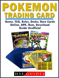 pokemon cards in all shops | chapters indigo ca