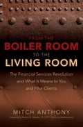 From the Boiler Room to the Living Room b7b51c10-f9ba-45e0-a16f-006d1e3f4136