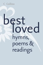 Best Loved Hymns and Readings by Martin Manser