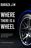 Where There Is A Wheel