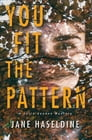 You Fit the Pattern Cover Image