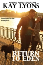 Return to Eden by Kay Lyons