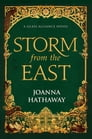 Storm from the East Cover Image