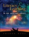 Literacy and Learning in the Content Areas 4b26abc2-c7b9-49fa-b17d-854a48e47786