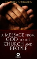 A message from God to his church and people f9046f94-cc99-46a0-b0be-8feeaf766d0e