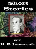 1230000279611 - H.P. Lovecraft: Short story By H.P. Lovecraft - Buch