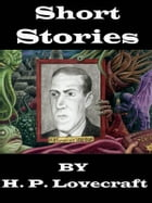Short story By H. P. Lovecraft by H. P. Lovecraft