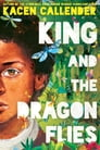 King and the Dragonflies Cover Image