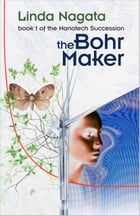 The Bohr Maker Cover Image