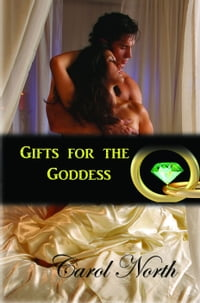 Gift for the Goddess
