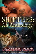 Shifters: An Anthology 93b21622-bd03-4415-aa3f-edcaadc3e807