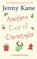 Another Cup of Christmas cee50a27-99cb-4494-a2d4-a12d353b6953