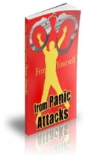 How To Free Yourself from Panic Attacks by Jimmy Cai