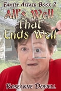 All's Well That Ends Well 3e70dea3-9229-4038-984f-4f58a2502316