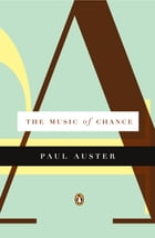 The Music of Chance Cover Image
