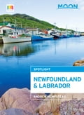 Moon Spotlight Newfoundland and Labrador 41f644e4-4217-42dc-a950-3fe09e824ef8